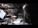 Володарский Борис - Алтайский старец- Поддержка Рода, дыхание по методу Бутейко, часть 1