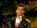 Depeche Mode - Stripped TV channel ARD 07.03.1986