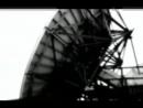 Comato5e - Comatose (Depeche Mode)