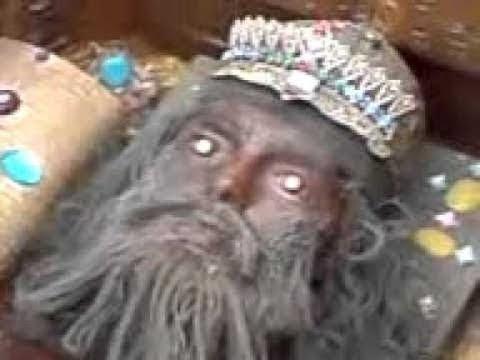 Радомир - славянский правитель Он не МАГ