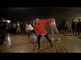 BUM_BUM_TAM_TAM_-_J_Balvin___Future_Dance___Matt_Steffanina_ft_Chachi_9464.mp4