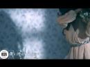 Горячий Шоколад - Стены (Full HD)