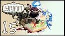 American McGee's Grimm ★ Сказка 15 Гамельнский крысолов
