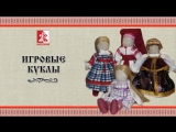 Юлия Ларичева - live