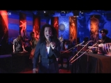 Neneh Cherry - Watusi (Later... with Jools Holland, 1993)