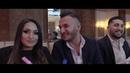 ADITA ALBANEZU SI IONUT DRAGUTU - IZVOR DE IUBIRE (OFICIAL VIDEO)