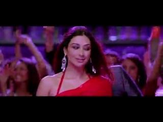 [v-s.mobi]Deewangi Deewangi Full Video Song (HD) Om Shanti Om Shahrukh Khan (1).mp4