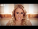 Cascada Glorious Official Video Eurovision Song Contest 2013 Germany
