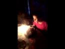 День рождения Артем 10 леэ 2018