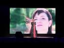 """Рузилә Сафинаның """"Ел хатын-кызы - 2017"""" конкурсындагы чыгышы"""