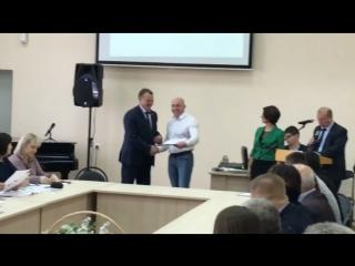 Расширенная Коллегия Министерство физической культуры и спорта Ставропольского края!