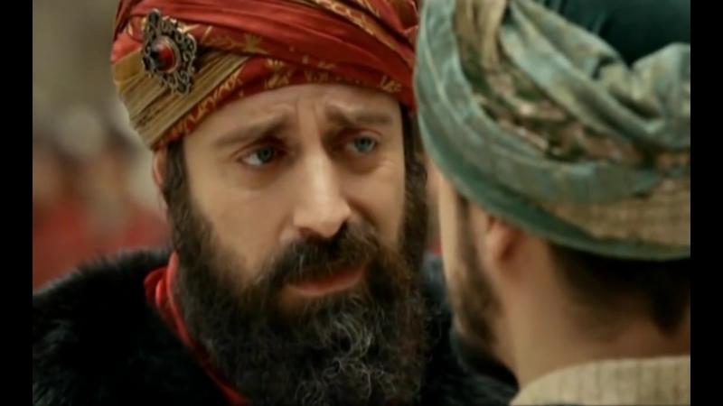 [v-s.mobi]Мудрое наставление Султана Сулеймана своему сыну Мустафе_001.mp4