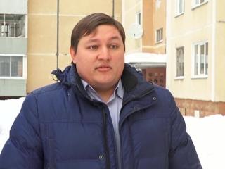 Ташев о закрытии депутатских приёмных