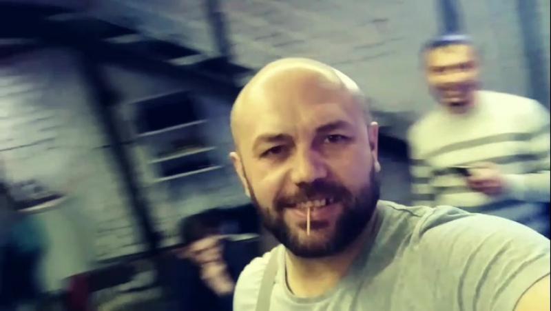 Вечер Хвалы и Поклонения в г.Раменское с церковью Новое Поколение г.Жуковский