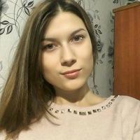 Юлия Гупало