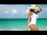 Takeri - Alone (Original Mix) by Yeiskomp Records