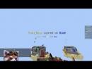 SuLL СУЛЛ ЮЛИМИНЕЙТЕД ВСЕ КОМАНДЫ ░ The Bridge Minecraft ░