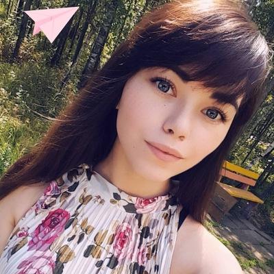 Татьяна Шишкина