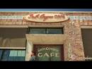 Остин Austin Техас Красивые города красивая музыка