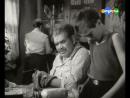 Орленок. 1957.(СССР. фильм военный, детский)