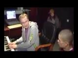 Hip-Hop 5 Strret - Мастер класс от Прайм Райм (part 1)