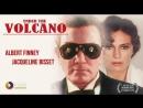1984 John Huston - Under the Volcano - Albert Finney, Jacqueline Bisset, Anthony Andrews