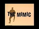 The Mimic 2 13.002.1993 Saturday Night Live – Dress Rehearsals