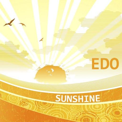 Edo альбом Sunshine