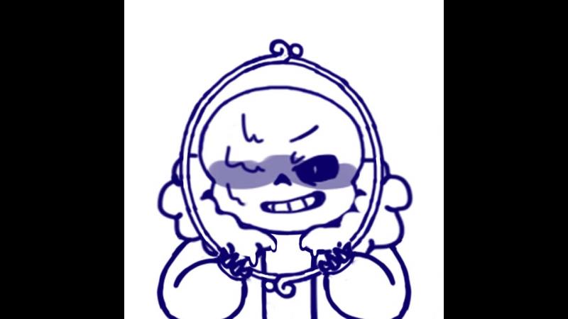 Copycat-meme (скетч)