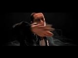 Eminem feat. Lil Wayne - No Love