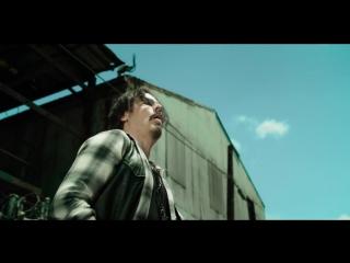 Richie Kotzen 'Riot' Full HD