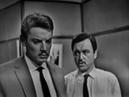 Совесть не прощает 1964г Телеспектакль по пьесе Токтоболота Абдумомунова Обжалованию не подлежит