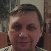 Игорь Смердов