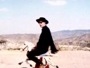 Depeche Mode Personal Jesus Remastered Video