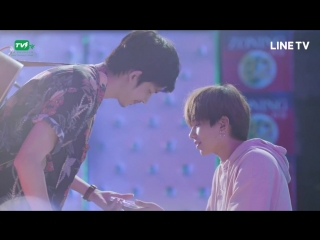 [Engsub] Together With Me The Next Chapter Ep.1(3-5)