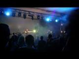 KOVRY - Black Velvet (Alannah Myles cover)