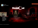 DreadOut - побег из заброшенной школы