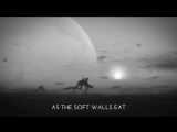 Of Monsters And Men - Yellow Light (Official Lyric Video)