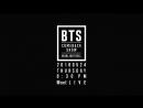 -ENG sub- BTS COMEBACKSHOW - HIGHLIGHT REEL -예고- 돌아온 꾹PD- 꾹감독이 직접 찍고 편집한 컴백쇼 특급 티저- 180524 EP-0