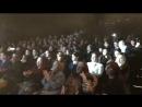Концерт продолжается Приглашаю Всех на Ловзарг который состоится после концерта в 22 00 Ждём Вас Бесплатно Маго