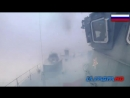 Russian_Project_12322_ZUBR_class_LCAC_Desantnyj_korabl_pro-spcs.me-2.mp4