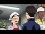 [AniDub]_Kaze_ga_Tsuyoku_Fuiteiru - 2 серия