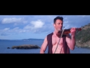 Star Wars - The Gay Love Story - Shirtless Violinist