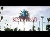Jay Rock, Kendrick Lamar, Future, James Blake - Kings Dead