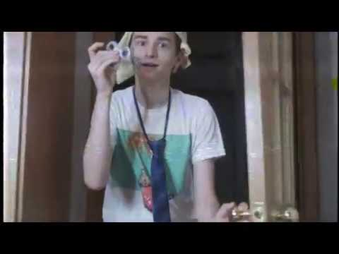 TheBrainMaps(БРАЙН МАПС) - ПЕСНЯ СУПЕР СПИНЕР!