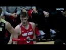 Ohio State at Purdue _NCAA Mens Basketball February 7, 2018