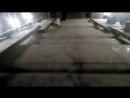 шаг пода
