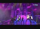 061118 Genie Music Awards Save ME Im Fine IDOL