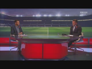 EFL Goals: Championship — 27 октября