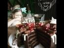 тортик от Ирины Сизой рекомендую